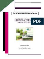 12631262-Contoh-Kertas-Kerja-Rancangan-Perniagaan-Projek-Tanaman-Cili-Secara-Fertgasi.pdf