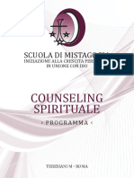 Guida Counseling A5