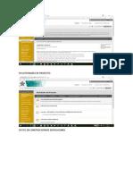 INSTRUCTIVO CREAR ESPACIOS EN BLACK BOARD (1).docx