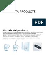 261887593 Brita Products m