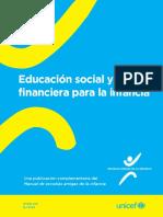 Educacion social y financiera para la infancia.pdf