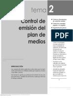 Evaluaci n y Control Del Plan de Medios UF2399 (1)