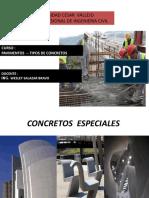 Concretos-Especiales.pptx