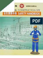 SAFETY_HANDBOOK_2.pdf