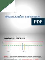 teorica electrcidad.-