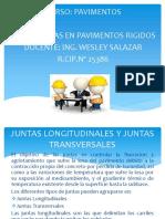 modulacion de losas.pptx