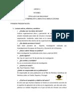 ANEXO 1- Tutoría.docx