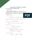 tarea5_solucion