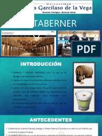 273743897-Tabernero-S-A-C