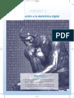 primer_capitulo_logica_digital_y_microprogramable.pdf