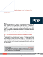 TIC-en-el-trabajo-del-aula--Impacto-en-la-planeaci-n-did-ctica_2013_Revista-Iberoamericana-de-Educaci-n-Superior.pdf