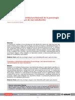 Imagen-social-e-identidad-profesional-de-la-psicolog-a-desde-la-perspectiva-de-sus-estudiantes_2013_Revista-Iberoamericana-de-Educaci-n-Superior.pdf