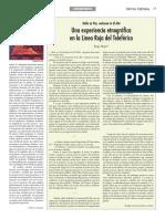 Derpic 2014 Teleférico El Alto Nueva Crónica 148