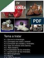 CAPITULO IV MINERALOGIA.pdf