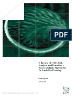 hseriskanalysis.pdf
