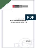 manual_usuario_Ebancarios_v130301.pdf
