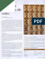 ALVENARIA DE BLOCOS DE VIDRO.pdf