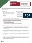 2.6. Preparacion didactica de los contenidos.pdf
