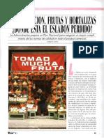 normalizacion-de-frutas-y-hortalizas.pdf