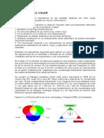 Medición-del-color.doc