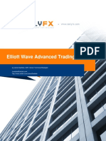 Ug Elliott Wave Advanced Trading Guide En