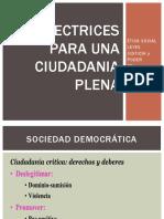 Directrices Para Ciudadania.20