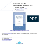 Pdf miracle the magnesium