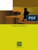++_Informe_infancias_vulnerables.pdf