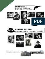 Guia Cine Negro BN2