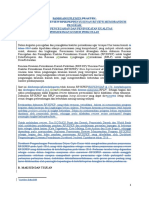 13. Panduan praktek  Penyusunan_Memorandum Program Kegiatan Skala Kota_23 Mei 2017.doc