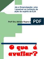 apresentação 08-03