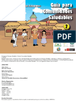 MATERIAL n° 12-COMUNIDADES SALUDABLES DIAPOSITIVAS.pdf