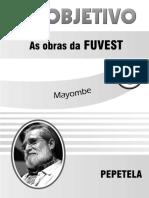 Mayombee