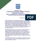 EmbaixadadeIsrael03082010