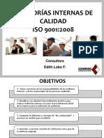 CURSO AUDITOR VERSION 2010 imprimir (2).pdf