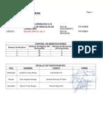 Estándar 2 18 Vehículos de Carretera_ES-HS1-079-I-31_v3.pdf