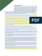Optimization of the reinforcement schedule.docx