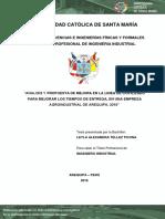 44.0504.II.pdf
