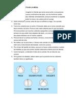 REGLAS DE ETIQUETA EN LA MESA.docx