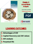 Ch6_AnnualWorthAnalysis