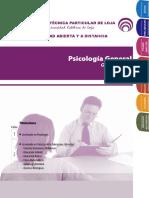 Guía General.pdf