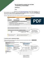 matricula_manual.pdf