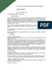 Decreto de Urgencia n 064-2000