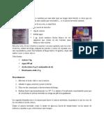 Azucar invertido.pdf