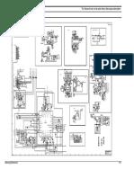 MAX C550 - 570.pdf