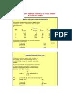 241026870 Ejercicios Resueltos y Para Resolver de VPN Tir Pr Revisados Hdc