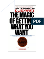 The_Magic_of_Getting_Want_You_Want.pdf