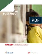 Panduan-Penguatan-Posyandu.pdf