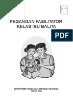 pegangan-fasilitator-kelas-ibu-balita.pdf