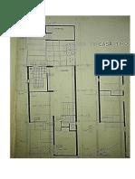 ESCALONADO PROGRAMACION.pdf